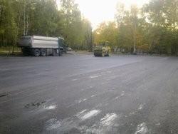 lodzwzl01