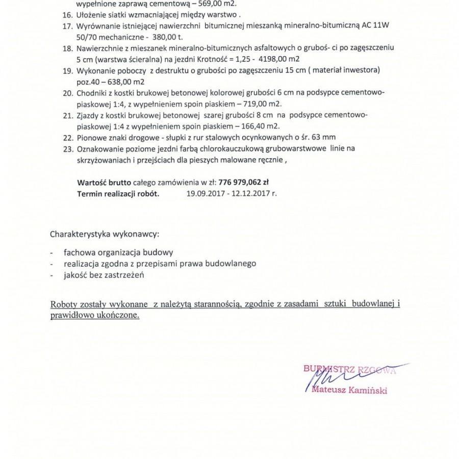 ulPejzaowa-Rzgow-2
