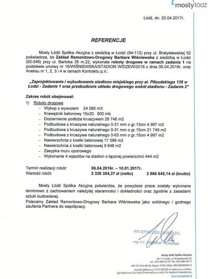 Stadion-Widzewa-2-11