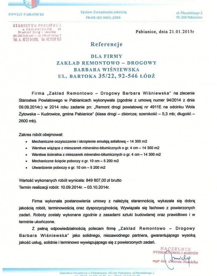 Wola-ytowska-1