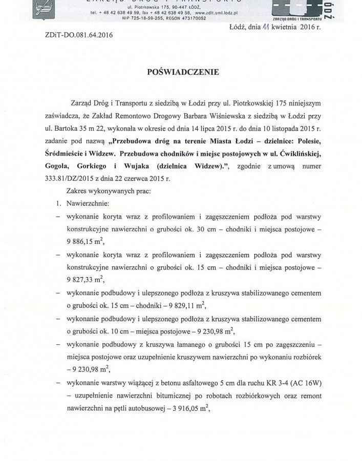 Ulwikliskiej-Gogola-Gorkiego-i-Wujaka-1