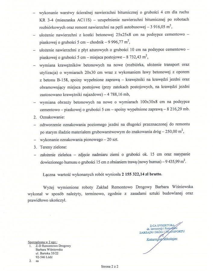Ulwikliskiej-Gogola-Gorkiego-i-Wujaka-2