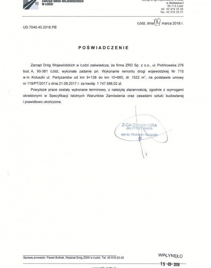 ul-Partyzantow-Koluszki-1