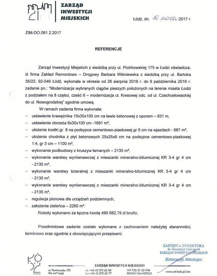 ulKresowa-1